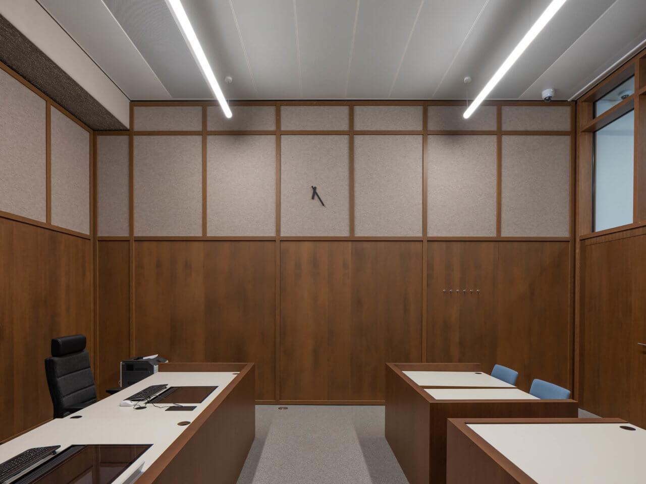 34_Rechtbank_Breda_∏Ossip - OPENBAAR MINISTERIE