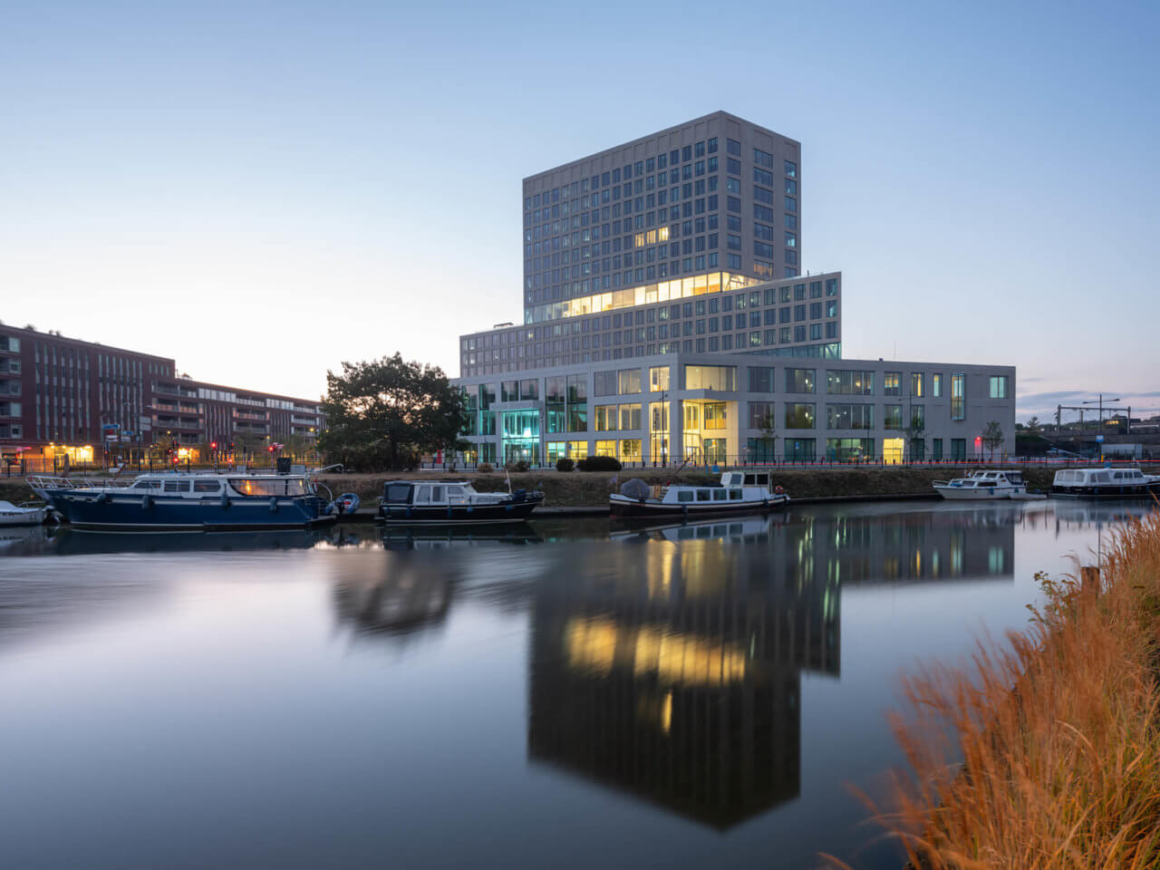 37_Rechtbank_Breda_∏Ossip