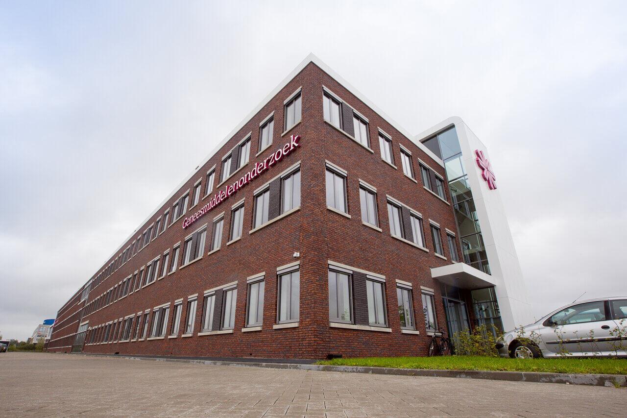 Bouwfotografe.nl-101sm