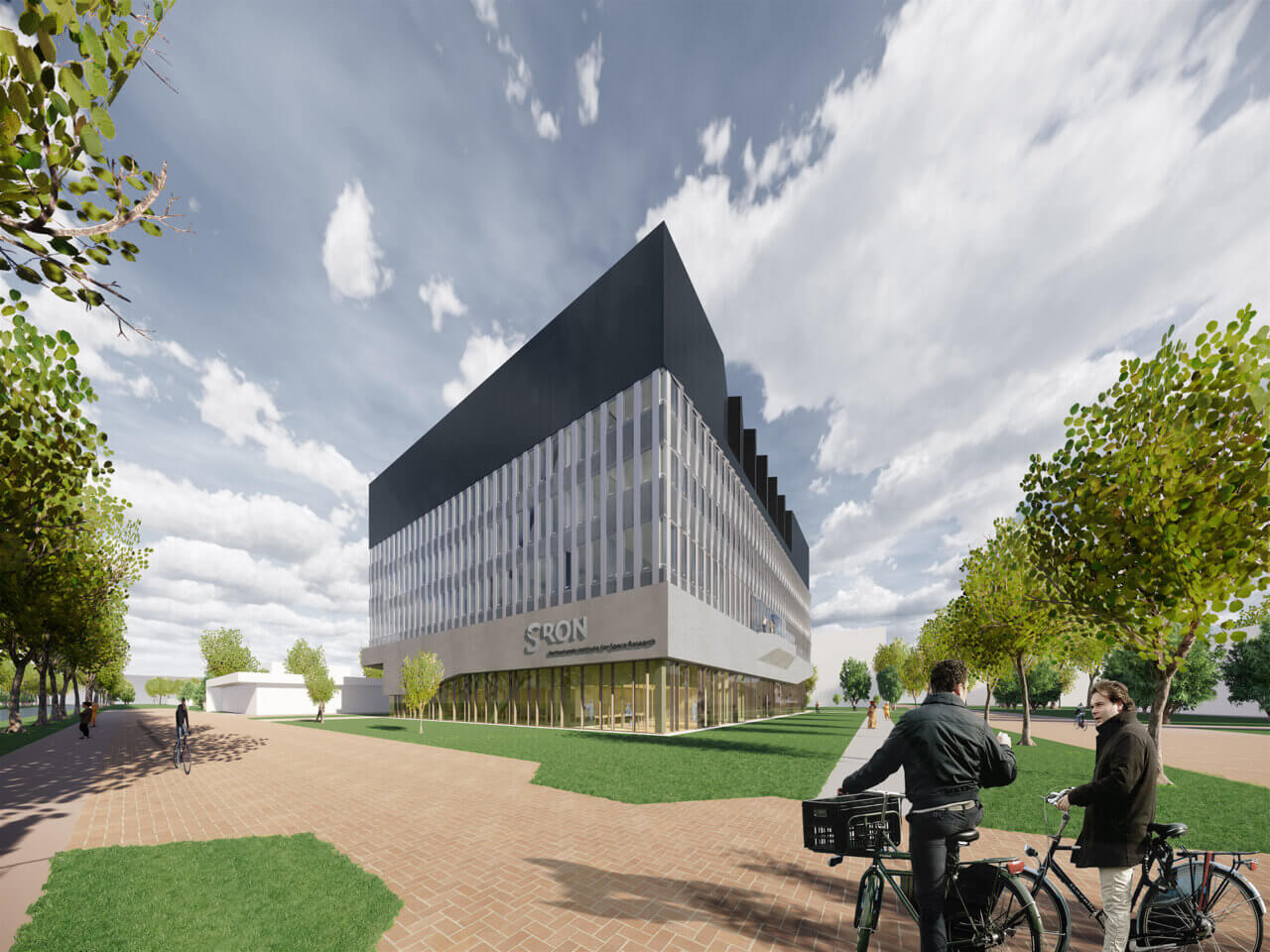 Ector Hoogstad Architecten_SRON_DO_NWsm