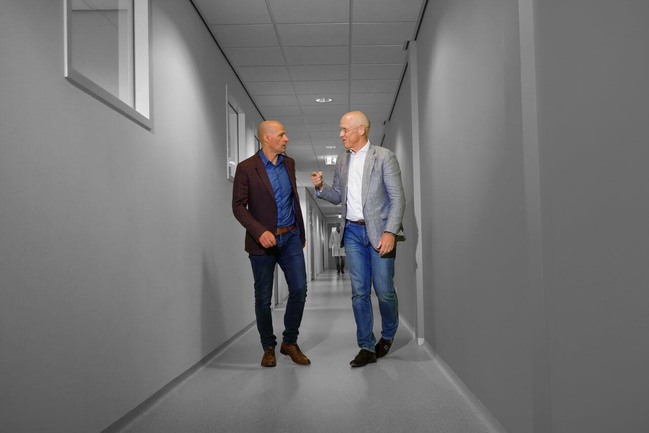 Visser & Smit Assen internet_017sm3
