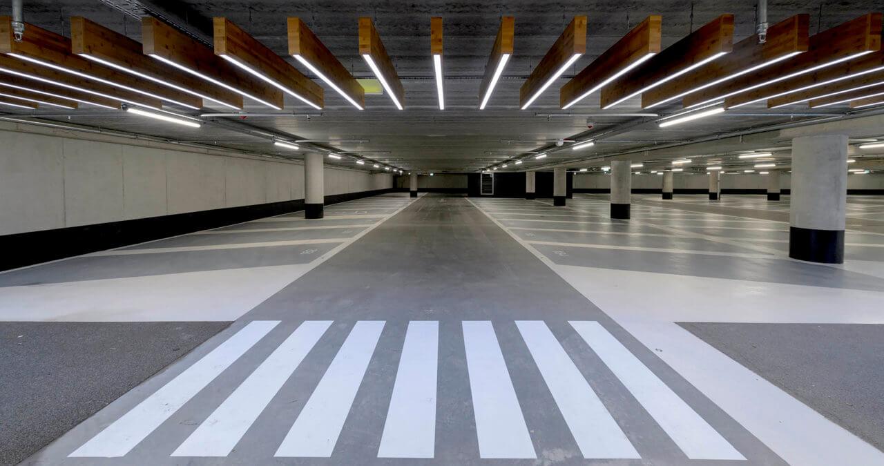 vu-campusplein---nieuwbouw-amsterdam-6242_27748118827_o